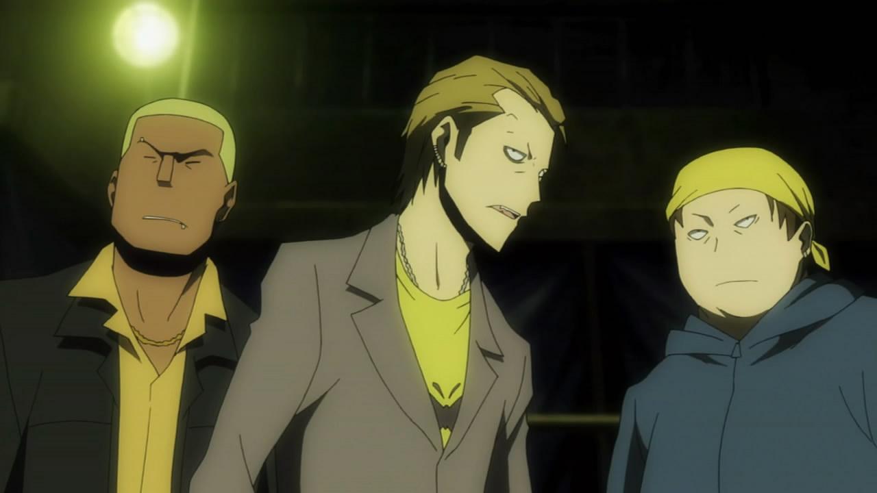 guess the anime forums myanimelist net