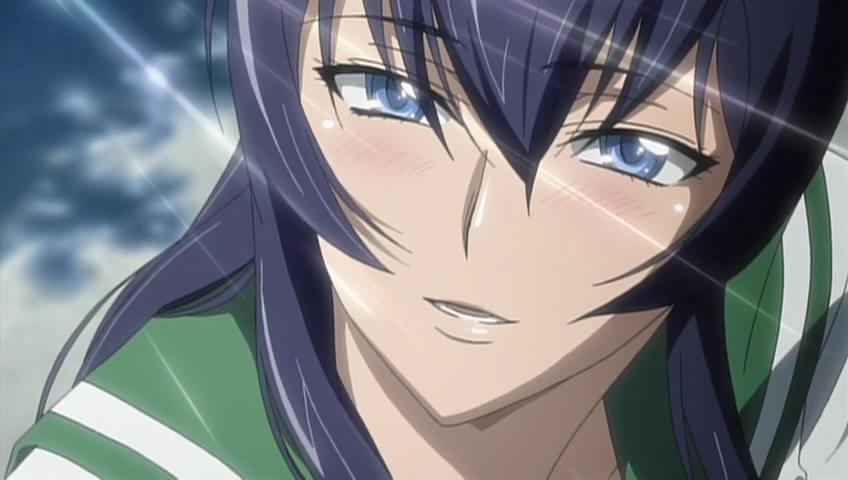 http://www.anime-evo.net/wp-content/uploads/2010/08/114.jpg