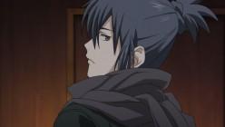 http://www.anime-evo.net/wp-content/uploads/2011/08/no.6-7-3-248x140.jpg