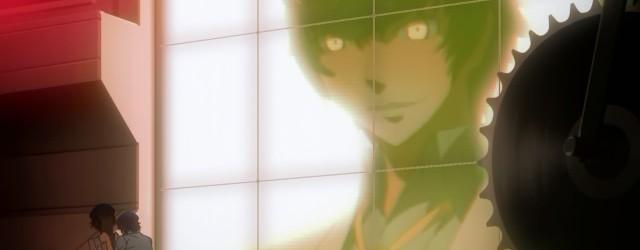Persona4_16_1