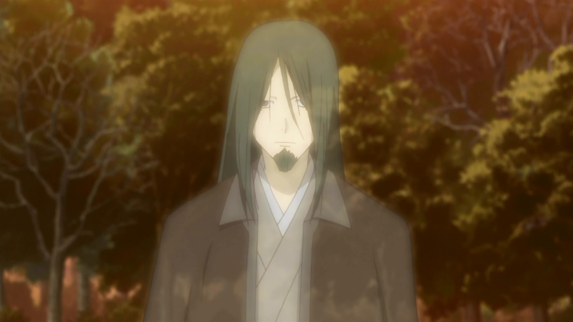 [Resim: Natsume_08_9.jpg]