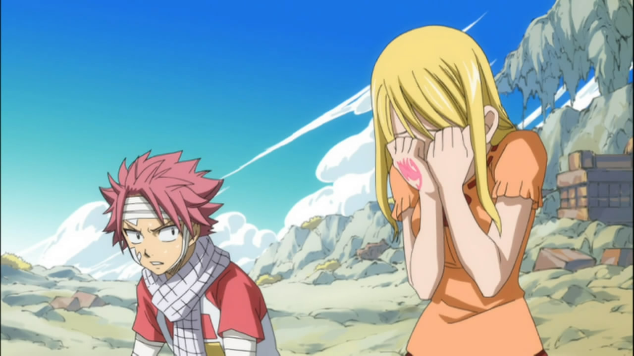 Images à gogo 8) - Page 6 Fairy-tail-122-20