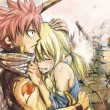 fairytailmovie