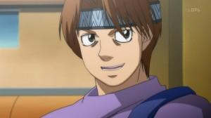 Hajime No Ippo New Challenger Review Anime Evo