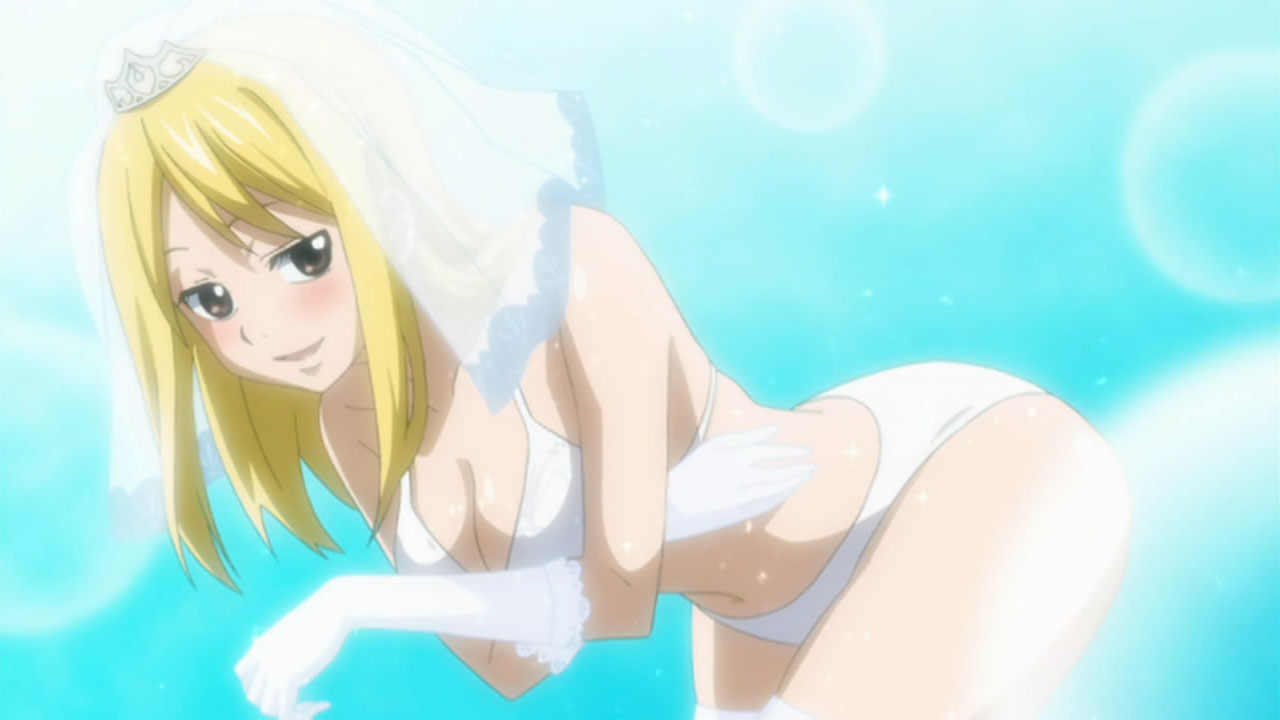 Image of fairy tail girl dex naked tubes