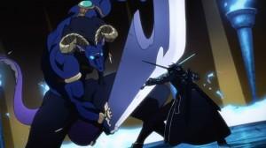 Sword_09_15