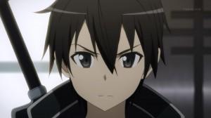 Ficha de Personagem - Ryan V. Red Sword_09_8-300x168