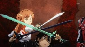 Sword_13_14