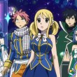 fairy-tail-153-featured