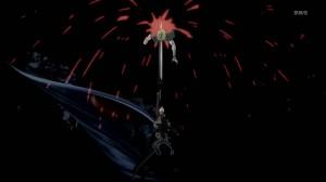 Sword_24_10