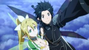 Sword_25_15