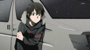 Sword_25_4