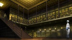 Gintama - 259 - 10
