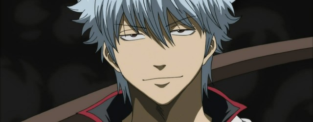 Gintama - 259 - featured