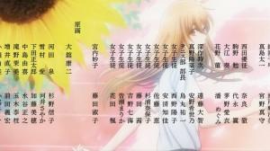 chihayafuru201-ed1