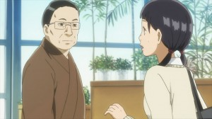 chihayafuru202-01