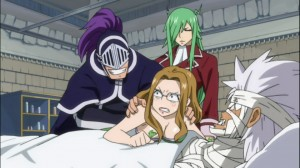 fairy-tail-163-01
