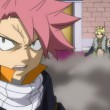 fairy-tail-165-fmain