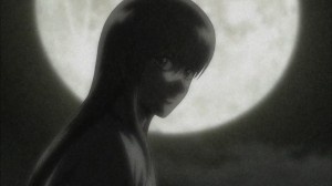 Gintama - 260 - 015