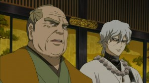 Gintama - 260 - 03