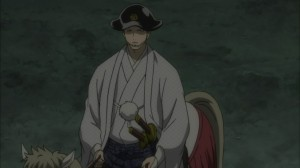 Gintama - 260 - 04