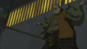 Gintama - 260 - 10