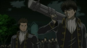 Gintama - 260 - featured 4