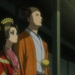 Gintama - 261 - 21