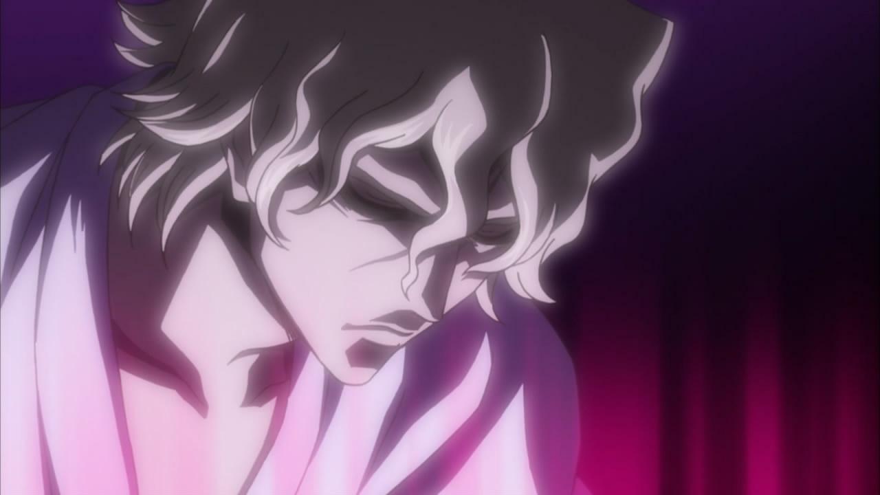 gintama episode 261 animecrazy