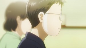chihayafuru203-05