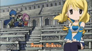 fairy-tail-167-ed1