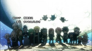 fairy-tail-167-ed2