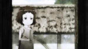 Maoyuu_09_5