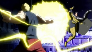 fairy-tail-169-07