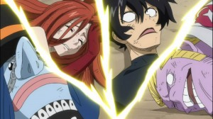 fairy-tail-169-08