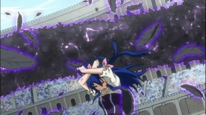 fairy-tail-170-04