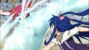 fairy-tail-170-05
