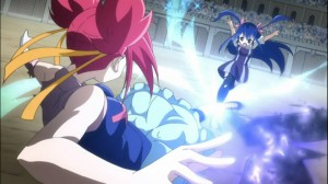 fairy-tail-170-06
