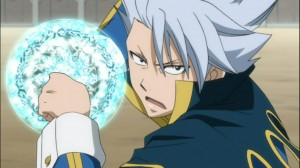 fairy-tail-173-08