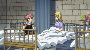 fairy-tail-173-14