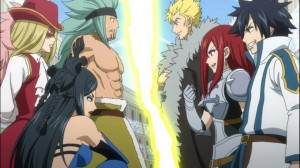 fairy-tail-173-18