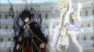 fairy-tail-173-26