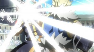 fairy-tail-174-04