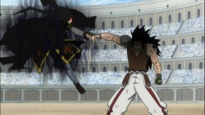 fairy-tail-174-08