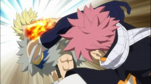 fairy-tail-174-10