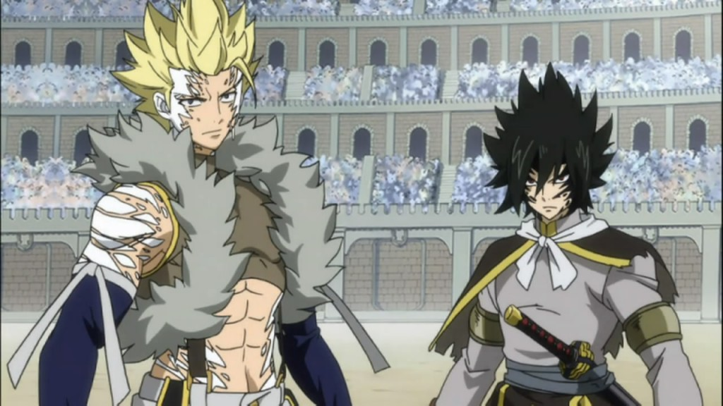 fairy-tail-174-15