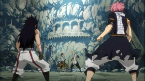 fairy-tail-174-21