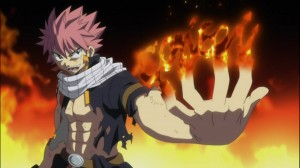 fairy-tail-174-22