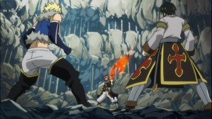 fairy-tail-174-24
