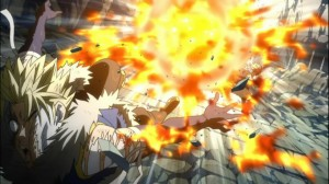 fairy-tail-175-06